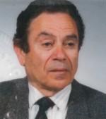 Angelino Ferreira da Costa