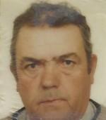 DANIEL  VIEIRA  MARTINS