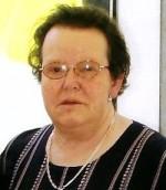 SRA. MARIA CREMILDA GOUVEIA FILIPE