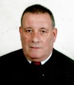 Manuel Araújo Rodrigues