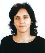 Hélia Paula da Silva Neto