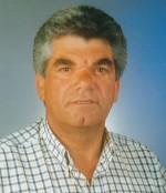 José Maria Ribeiro Barbosa