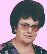 Maria da Luz Oliveira da Conceição