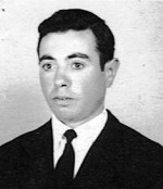 Alexandre José Rocha