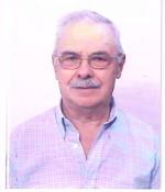 Agostinho Rodrigues Dias