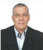 Manuel de Bastos Andrade