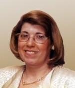 Rosa da Silva Almeida Ferreira