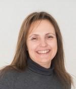 Isabel Maria Pereira Tavares Rodrigues