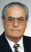 António Marques de Resende