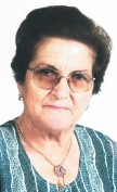 Emilia Pereira de Pinho