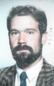José Firmino dos Santos Almeida
