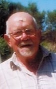 PETER JOHN HUDSON