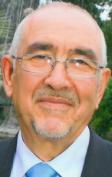 MANUEL OLIVEIRA AZEVEDO