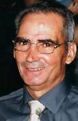 SR. JOAQUIM FERREIRA RAMOS