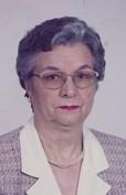 Maria de Lurdes Soares Ferreira Dias