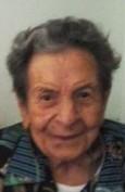 Maria da Conceição Sousa Bacatum