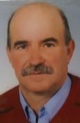 Joaquim Martins Hermenegildo