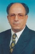 António Carneiro Reguengo