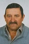Antonio da Costa de Jesus