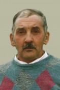 António de Sousa