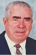 Domingos Fernandes Ribeiro