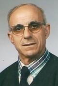 Jaime Pereira de Oliveira