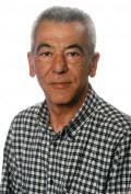 Alberto de Jesus Pereira