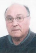 Joaquim Garcia Coelho