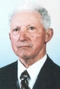 Felisberto Correia da Silva