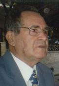 Manuel Francisco de Sousa