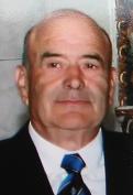Rolando Patrocínio Silva