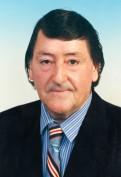Gabriel Moreira da Silva