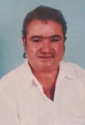 ANTÓNIO ESTEVES FREIRE