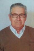 Luís Gomes Rosa