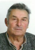 José Resende (Rico Pico)