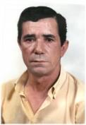 João Faria Cadilhe