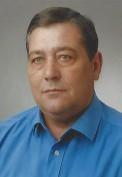 António Agostinho Moreira Giesta da Silva