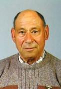 Adelino Pereira Peixoto