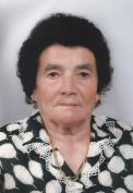 ROSALINA DE OLIVEIRA