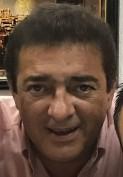 ANTONIO JOSÉ SILVESTRE GONÇALVES