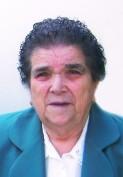 Maria Rita Alves