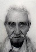 Francisco Ferreira de Azevedo