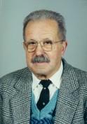 Armando da Silva Oliveira