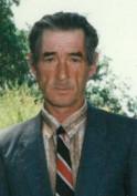Joaquim Freire Neto