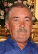 António Morais