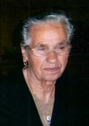 Águeda Ferreira