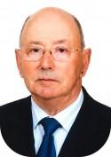 Manuel Fernando Rodrigues de Matos