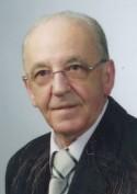 Augusto da Costa Ribeiro