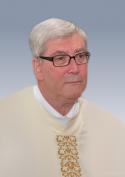Rev.mo. Padre Agostinho Teixeira de Sousa, CM