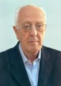 Manuel Fernando dos Santos Bonito